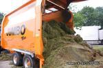 Γεωργικό καταστροφέας-σπαστήρας '16 Vandaele Jumbo-thumb-5