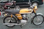 Yamaha '72 FS1-YB 50-thumb-1
