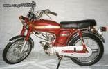 Yamaha '72 FS1-YB 50-thumb-0