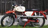 Jawa '80 350 type 634-638-640 K.A.-thumb-8