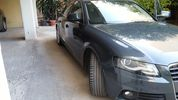 Audi A4 '09 1.8 TURBO TFSI 160 HP ABITION-thumb-2