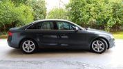 Audi A4 '09 1.8 TURBO TFSI 160 HP ABITION-thumb-3