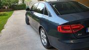Audi A4 '09 1.8 TURBO TFSI 160 HP ABITION-thumb-4