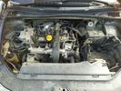 Renault Vel Satis '04 2.0 TURBO -thumb-13