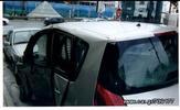 Renault Scenic '09 PRIVILEGE 1.6 FULL EXTRA-thumb-1