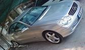 Mercedes-Benz CLK 200 '03 BrabusK4 AVANTGARDE FULL EXTRA-thumb-0