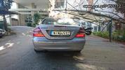 Mercedes-Benz CLK 200 '03 BrabusK4 AVANTGARDE FULL EXTRA-thumb-5