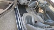 Mercedes-Benz CLK 200 '03 BrabusK4 AVANTGARDE FULL EXTRA-thumb-15