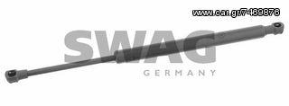 ΑΜΟΡΤΙΣΕΡ  ΠΟΡΤ ΜΠΑΓΚΑΖ  BMW E46 2000-2005  BMW COUPE E46