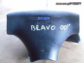 Fiat - BRAVO 09/95-01