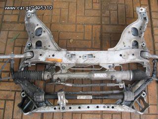 BMW E90 E91 E92 E93 335 πολλα ανταλλακτικα ΓΝΗΣΙΑ - ΜΕΤΑΧΕΙΡΙΣΜΕΝΑ