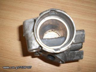 AGR ΓIA SMART DIESEL 450 800cc