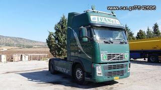 Volvo '03 FH-12 460 EURO3