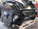 Μηχάνημα μπετονιέρες '16 BMX-thumb-2