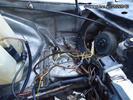 Volkswagen Golf '89 DIESEL EYKAIRIA 1600-thumb-4