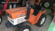 Kubota '95 ZB 1400-thumb-0