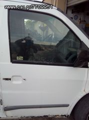 vito 110 για ανταλλακτικα  turbo diesel