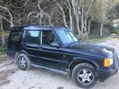 Land Rover Discovery '02 2 TD5-thumb-0