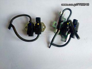 Mitsubishi L200 βαλβίδες 4x4 www.club4x4.gr