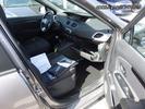 Renault Grand Scenic '12 7 θεσειο DIESEL EYKEΡΕΙΑ!-thumb-36