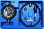 Διαγνωστικό μέτρησης υποπίεσης αντλίας καυσίμων. QUATROS TOOLS-thumb-0