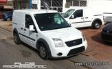 Ford '11 TRANSIT CONNECT-thumb-2