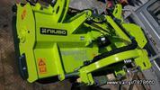 Γεωργικό καταστροφέας-σπαστήρας '19 NIUBO PERFECT PLUS 150 CM-thumb-1