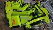Γεωργικό καταστροφέας-σπαστήρας '19 NIUBO PERFECT PLUS 150 CM-thumb-8