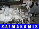 MERCEDES-BENZ ΣΑΣΜΑΝ ΑΤΕGΟ G60-6   815/817/818-thumb-0