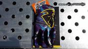 Thor Racing γάντια Moto-thumb-0