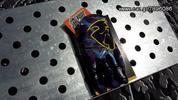 Thor Racing γάντια Moto-thumb-2