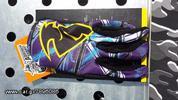 Thor Racing γάντια Moto-thumb-3