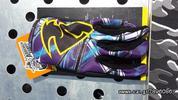 Thor Racing γάντια Moto-thumb-4