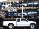 ΦΤΕΡΑ ΕΜΠΡΟΣ ΑΡΙΣΤΕΡΟ / ΔΕΞΙ VW LUPO ΜΟΝΤΕΛΟ 1999-2005-thumb-10