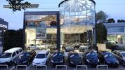 Chevrolet Blazer '05 AUTOMATIQUE ΑΛΙΒΙΖΑΤΟΣ-thumb-13