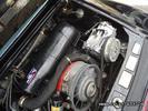 Porsche 911 '81 TARGA-911SC-AIRCONTITION-thumb-5