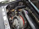 Porsche 911 '81 TARGA-911SC-AIRCONTITION-thumb-6