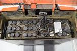 BT '11 LWE 180-thumb-7
