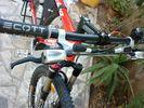 Scott '15 racing team-thumb-5
