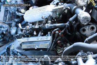 HYUNDAI 12 valve Scoupe