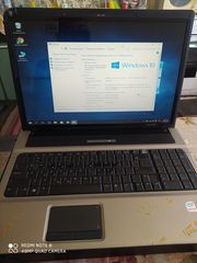 LAPTOP HP COMPAQ 6820S