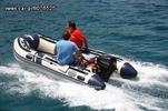 Σκάφος φουσκωτά '18 Escape Commando 330cm-thumb-1