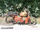 Zundapp '63-thumb-18