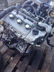 μοτέρ Lexus RX400 RX400H 3MZ-FE 3.3 V6