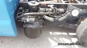 Mazda B series '80-thumb-20