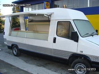 Fiat '90 ΨΑΡΑΔΙΚΟ