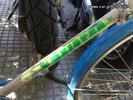 Ποδήλατο δρόμου '70 meister 1970-thumb-3