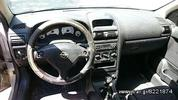 Opel Astra '98-thumb-6