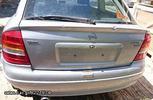 Opel Astra '98-thumb-3