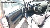 Opel Astra '98-thumb-7